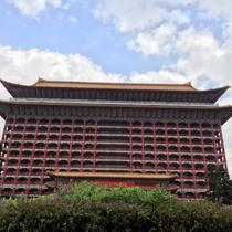 北部で人気の3大都市 台北&鶯歌&三峽チャーター観光プラン (5~7名)