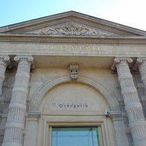 貸切公認日本語ガイドと行く モネづくしの美術館めぐり~『睡蓮』のオランジュリー、オルセー、マルモッタン