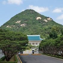 全日ツアー 17 ソウルの人気観光地ツアー