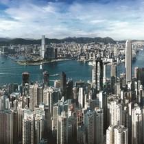 【グループ割キャンペーン中!】香港島まるごと1日観光