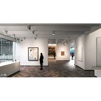 日本語ガイドと巡る ピカソ美術館とミロ美術館
