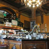 旧市街バル巡り ~バル天国ビルバオ。地元で人気のバルへ~