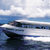恋人岬やクルージング、海中展望塔見学も!...の写真