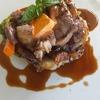 『プロア タモン店』レストラン予約 予約...の写真