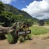 クアロア牧場 4種類から選べる エクスペ...の写真