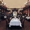 【ハイズ・ステーキハウス 】レストラン予...の写真