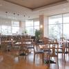 美味しい和食『虹』レストラン ディナービ...の写真