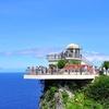 グアム島一周の旅♪名所をまるごと観光でき...の写真
