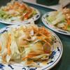 【麒麟レストラン】レストラン予約 (メニ...の写真