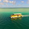 カネオヘ湾 サンドバーツアー [専用のシ...の写真