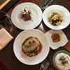 『トップ オブ ワイキキ』レストラン予約...の写真
