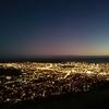 花火とタンタラスの夜景ツアー [金曜日の...の写真