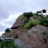 ダイヤモンドヘッド登頂と『エッグスンシン...の写真