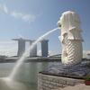 午前発!お手軽シンガポール観光! マーラ...の写真