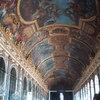 ベルサイユ宮殿午前観光 オーディオガイド...の写真