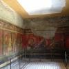 秘儀荘も行くナポリ、ポンペイ1日観光 昼...の写真