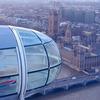 ロンドン午前市内観光の写真