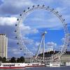 ロンドン午前市内観光 バリューセット[ ...の写真