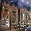 台中チャーター観光プラン [旧台中市役所...の写真