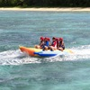 ココス島 全日コース 1日中たっぷりココ...の写真