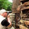 世界遺産ミーソン聖域歴史を見に行こう ...の写真
