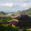 [貸切] 「東南アジア最大の仏教寺」バイ...の写真