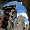 モーニングマカオ (世界遺産半日観光・フ...の写真