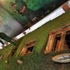 ホーチミン クチトンネル観光 + ミトー...の写真
