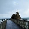 2泊3日「フレンチ・バスク」を巡る旅 -...の写真