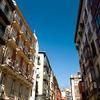 サクッと旧市街&地元ガイドおすすめのバル...の写真