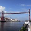 世界遺産ビスカヤ橋 + 地元ガイドおすす...の写真