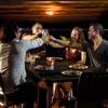 常夏グアムの暑さにビールで乾杯☆ シーグ...の写真