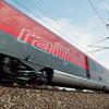 国鉄最速レイルジェットで行く ザルツブル...の写真