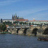 国鉄最速レイルジェットで行くプラハ1日観...の写真
