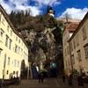 グラーツ1日観光 - 世界遺産に登録され...の写真