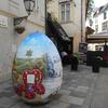 クロアチアの首都 美しい古都ザグレブ 1...の写真