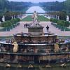 日本語ガイドと専用車で行く ベルサイユ宮...の写真
