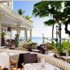 『ザ・ベランダ』レストラン予約の写真