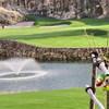 パンダワ・ゴルフ + カントリークラブの写真