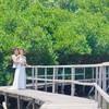 バリ島ウェディングフォトプラン by ク...の写真
