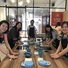 大稻埕台湾料理研習所 台湾料理クッキング...の写真