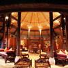 憧れのホテルで過ごす最終日プラン バグー...の写真