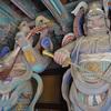 韓国南部 3大世界遺産巡り「仏国寺 + ...の写真