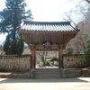 韓国南道 伝統と芸術の町・順天1日観光ツ...の写真