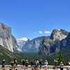 ヨセミテ国立公園1日観光 [日本語ガイド...の写真