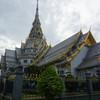 ピンクのガネーシャ寺院訪問ツアー (プラ...の写真