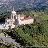 スペルガ聖堂 午後観光の写真