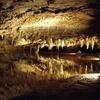 シェナンドー国立公園とルーレイ鍾乳洞を訪...の写真