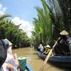 ベトナムの2大スポットを1日で クチトン...の写真