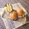 『カニ・カ・ピラ・グリル』レストラン予約の写真